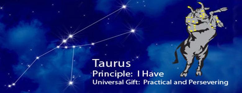 aries and taurus relationship 2014 silverado