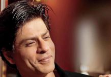 Shahrukh Khan Horoscope
