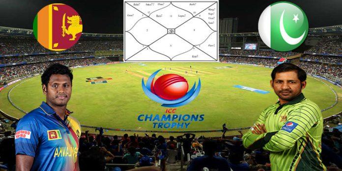 Sri-Lanka-Vs-Pakistan-12th-Matchjpg