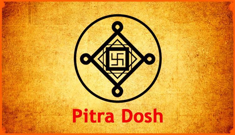 Pitra Dosh, Pitra Dosh Calculator and Pitra Dosh Upay/Remedies of
