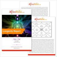 Longevity Report