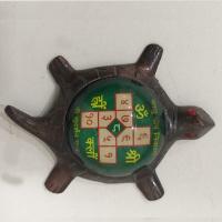 Turtoise Vastu Purush Yantra