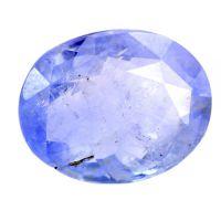 Blue Sapphire - 6.25 Ratti