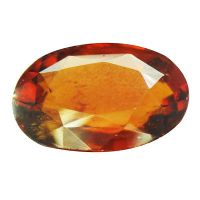Hessonite - 9.50 Ct.