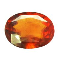 Hessonite - 6.44 Ct.