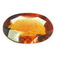 Hessonite - 5.40 Ct.