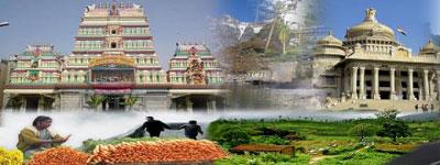 Karnataka