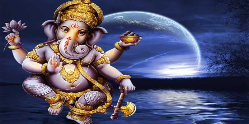 Top Five Ganesha Daily Horoscope 2018 Cancer - Circus