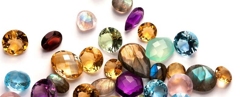Gemstones According To Your Birth Chart Can Bring Victory In Stock Market