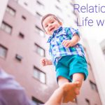 Life and Relationships with Father