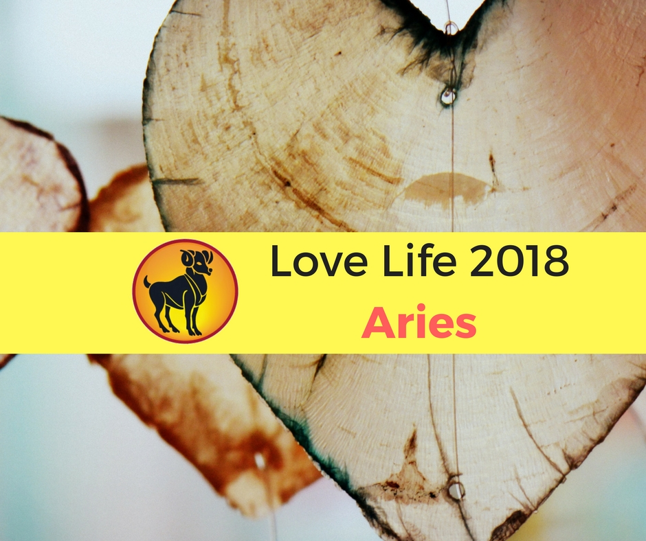 Cancer Love Horoscope on November 2018 for men and women 14