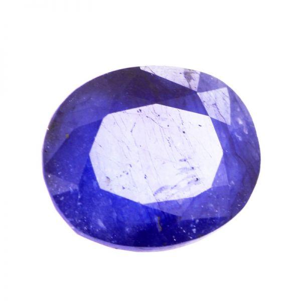 natural-neelam-blue-sapphire-gemstone