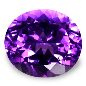 Amethyst Gemstones guide