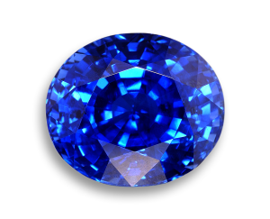 Sapphire Gemstones guide