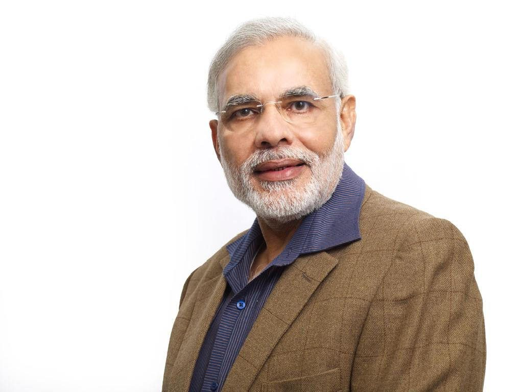 narendra-modi-reelected-prime-minister-2019