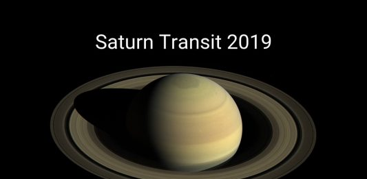 saturn-transit-2019