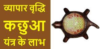 yantra-vyapar-vridhi-kachhua-laabh