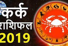 kark-varshik-rashifal-2019