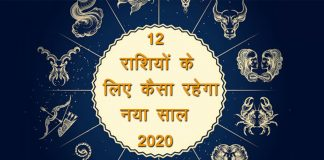 New Year Tips for All Zodiac Signs